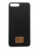 Чехол-накладка SBPRC Polo Apple Canvas for iPhone 7 Plus