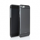 Чехол-накладка Innerexile Hydra Protective Case for iPhone 6