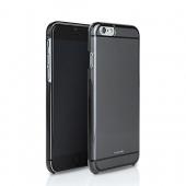 Чехол-накладка Innerexile Hydra Protective Case for iPhone 6