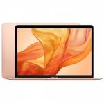 "Apple MacBook Air 13"" 128GB Gold (MVFM2) 2019"