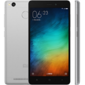 Xiaomi Redmi 3S 2/16Gb