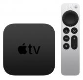 Apple TV 4K 64GB 2021 (MXH02)