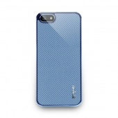 NavJack Corium fiberglass case for iPhone 5/5S