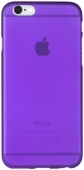 Накладка Cellular Line Color Slim for iPhone 6