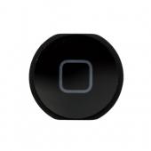 "Кнопка ""Home"" (Home button) для iPad mini black orig"