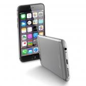 Накладка Cellular Line Zero.40 for iPhone 6 (035IPH647T)