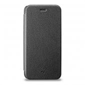Чехол-книжка Cellular Line Book Essential for iPhone 6 Plus