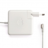 Power Adapter Apple MagSafe