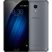 Meizu M3 Max 3/64GB