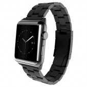 Ремешок Monowear A Metal Link Band for Apple Watch 38 mm