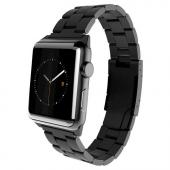 Ремешок Monowear A Metal Link Band for Apple Watch 38 mm
