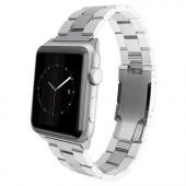 Ремешок Monowear A Metal Link Band for Apple Watch 42 mm
