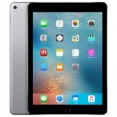 Планшет Apple iPad Pro 9.7 Wi-FI + Cellular 32GB Space Gray (MLPW2)