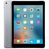 "Apple iPad Pro 9.7"" Wi-Fi + LTE 32GB Space Gray (MLPW2) UA UCRF"