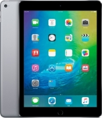 """Apple iPad Pro 12.9"""" Wi-Fi + LTE 256GB Space Gray (ML3T2) UA UCRF"""