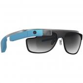 Google Glass / Glass 2.0