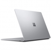 Ноутбук Microsoft Surface Laptop 3 (VGZ-00001)