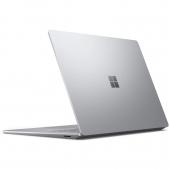 Ноутбук Microsoft Surface Laptop 3 (VGZ-00001)