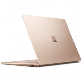 Ноутбук Microsoft Surface Laptop 3 Sandstone (VGS-00054)