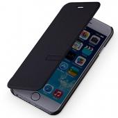 Чехол Momax Flip Case for iPhone 6