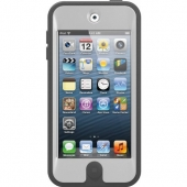 OtterBox Defender Series Case for iPod touch 5G