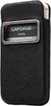 Чехол Capdase ID Luxe for iPhone 4/4S