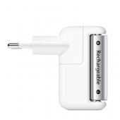 Сетевое зарядное устройство Apple Battery Charger (MC500ZM/A)