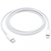 Apple USB-C to Lightning Cable 1m (MK0X2)
