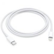 Apple USB-C to Lightning Cable 1m (MK0X2)