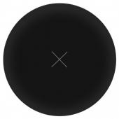 Беспроводное зарядное устройство Momax Q.Pad X