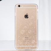 Чехол Joyroom Elegant Series for iPhone 6/6S
