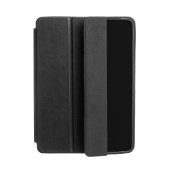Apple Smart Case for iPad Pro 10.5 (HC)