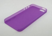 Melkco Air PP 0.4 mm cover case for iPhone 5/5S/SE