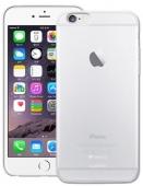 Чехол Melkco Superlim TPU Cases for iPhone 6 Plus (APIPL6SLPUTS)