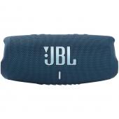 JBL Charge 5, (JBLCHARGE5BLU)