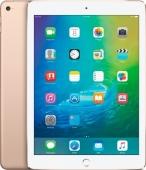 "Б/У Apple iPad Pro 12.9"" Wi-Fi + LTE 128GB Gold (ML3Q2)"