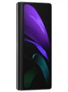 Смартфон Samsung Galaxy Z Fold2 12/256GB Mystic Black (SM-F916BZKQ)
