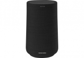 Портативна акустика Harman-Kardon Citation 100 Black (HKCITA100MKIIBLKEU)