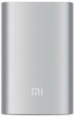 Внешний аккумулятор Xiaomi Mi Power Bank 10000mAh (NDY-02-AN)