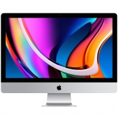 Apple iMac 27 with Retina 5K (MXWV2) 2020 (O_B)