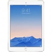 Б/У iPad Air 2 Wi-Fi 16GB Gold (MH0W2) - идеал 5/5