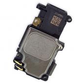 Полифонический динамик (Buzzer) iPhone 6S