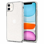 Spigen Ultra Hybrid Case for iPhone 11, Glitter (076CS27181)