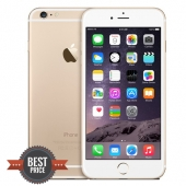 Apple iPhone 6 16Gb (Gold) UA UCRF Original Ref.