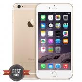 Apple iPhone 6 16Gb (Gold) UA UCRF Original Ref.