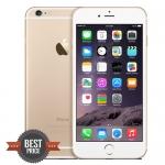 Apple iPhone 6 64GB Gold (Slim Box)