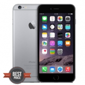 Apple iPhone 6 16Gb (Space Gray) UA UCRF Original Ref.