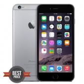 Apple iPhone 6 16Gb (Space Gray) UA UCRF Original Ref.