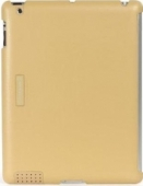 Накладка Tucano Magico для iPad 2/3/4