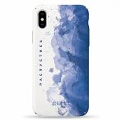 Чехол Pump Plastic Fantastic Case for iPhone X/XS Raspustis